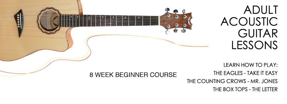 Adult-8-Week-Course